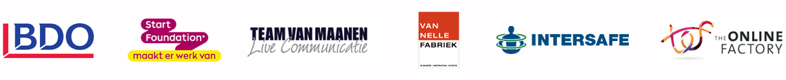 http://www.vandervlietcommunicatie.nl/uploads/images/logos_bottom.png